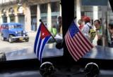 9 thống đốc bang của Mỹ viết thư đòi xóa bỏ cấm vận Cuba