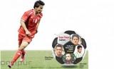 Đội trưởng tuyển Nepal bị bắt giữ vì dàn xếp tỉ số