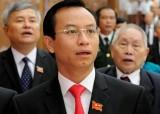 Ông Nguyễn Xuân Anh làm Bí thư Thành ủy Đà Nẵng