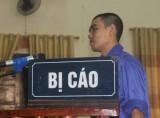 Kẻ thảm sát 4 người ở Nghệ An xin được thoát án tử