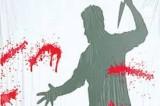Giết vợ bằng 13 nhát dao rồi tự tử