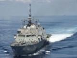 Mỹ thông báo với các nước ASEAN sẽ sớm đưa tàu đến Biển Đông