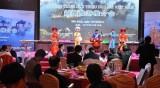 Đẩy mạnh quảng bá du lịch Việt Nam tại thị trường Trung Quốc