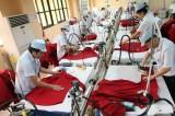 """Sẽ sớm xuất hiện nhiều hàng """"Made in Vietnam"""" sau hiệp định TPP"""