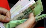 Bộ Tài chính: Chưa điều chỉnh mức lương cơ sở năm 2016