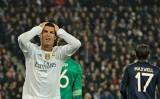 Ronaldo và Ibrahimovic mờ nhạt, Real và PSG hòa không bàn thắng