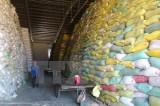 Indonesia đã chấp nhận nhập khẩu gạo từ Việt Nam và Thái Lan