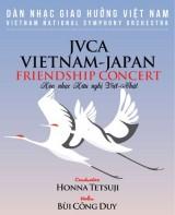 Nhạc sĩ người Nhật sáng tác giao hưởng về 10 cô gái Đồng Lộc