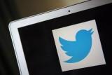 Twitter cho phép người dùng tự tạo các cuộc thăm dò dư luận