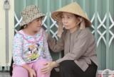 Nghệ sĩ Ánh Hoa: Sống chậm và nghĩ về những điều vui