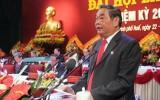 Tập trung nguồn lực xây dựng Thừa Thiên Huế thành TP trực thuộc TW