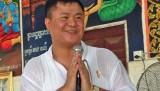 Con trai Hun Sen làm giám đốc Cơ quan tình báo Campuchia