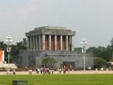 Từ ngày 5/11, tiếp tục tổ chức lễ viếng Chủ tịch Hồ Chí Minh