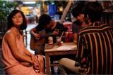 Hai bộ phim của Việt Nam tham dự LHP Quốc tế Singapore 2015