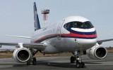 Nga và Ukraine cắt đứt giao thông hàng không