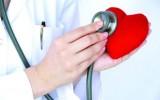 Bệnh lý tim mạch là nguyên nhân gây tử vong hàng đầu ở người lớn