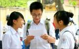 Đổi mới giáo dục: Cần nêu rõ định hướng phân luồng học sinh