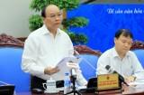 Phó Thủ tướng: Nhiều địa phương vẫn để lọt các vụ buôn lậu