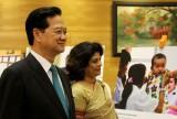 Cải tổ Liên Hiệp Quốc để phát triển bền vững