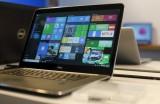 7 thao tác điều khiển nhanh Windows 10