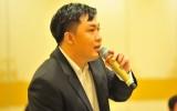 Ông Cao Văn Chóng được chọn làm Tổng giám đốc VPF