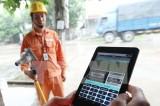 Chỉ số tiếp cận điện năng của Việt Nam đứng vị trí 108/189 thế giới