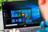 Windows 10 sẽ tự động tải về máy tính Windows 7, 8 vào năm tới