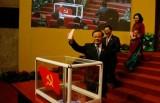 Người trẻ nhất trúng cử Ban Chấp hành Đảng bộ Hà Nội sinh năm 1979