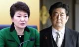 Cuộc gặp thượng đỉnh Nhật-Hàn đầu tiên kể từ 2012