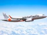 Vietnam Airlines bắt tay Tập đoàn Qantas để đầu tư cho Jetstar