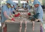 Tăng cường bảo đảm an toàn thực phẩm từ lò giết mổ