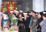 Vụ 4 người chết ở Thanh Hóa: Nhiều uẩn khúc trong thư tuyệt mệnh