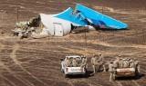 Rúng động: Nhiều khả năng IS đã cài bom trên chiếc máy bay Nga bị rơi