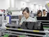 """Bộ Tài chính """"lắc đầu"""" với nhiều đề xuất ưu đãi thuế của Samsung"""