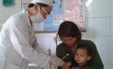 Bộ Y tế lý giải việc chưa thay thế ngay vaccine Quinvaxem