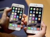 Apple iPhone 7 sẽ ra mắt sớm hơn dự định?