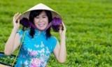 Vụ nữ đại gia chè Hà Linh: Bộ Công an cử người sang Trung Quốc