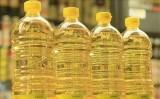 Mặt trái của dầu thực vật