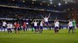 Điểm tin sáng 9-11: Fiorentina lấy lại ngôi đầu Serie A
