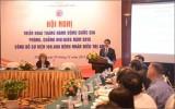 100.000 bệnh nhân HIV/AIDS tại Việt Nam được điều trị thuốc ARV