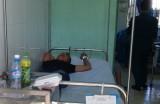 Điều tra vụ nổ súng và đánh người ở Bãi Sau, TP Vũng Tàu