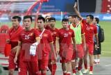VFF lên tiếng về đề xuất để đội U21 tham dự SEA Games