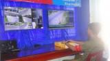 Xã Mỹ Lộc: Lắp đặt 51 camera an ninh phòng, chống tội phạm