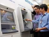 Việt Nam có tiềm năng lớn trong lĩnh vực ngân hàng bán lẻ