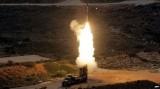 Putin: Vũ khí Nga có thể phá mọi hệ thống phòng thủ tên lửa