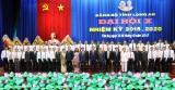 Bộ Chính trị quyết định chuẩn y Ban Chấp hành Đảng bộ tỉnh khóa X