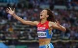 Tổng thống Putin ra lệnh điều tra về vụ doping của VĐV điền kinh Nga