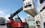 Phát triển logistics sẽ thúc đẩy ĐBSCL phát triển