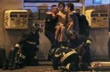 Khủng bố tại Paris: 60 người chết, tổng thống Pháp họp khẩn cấp