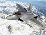 5 siêu vũ khí thế hệ mới Mỹ âm thầm chế tạo